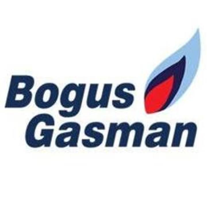 Bogus Gasman @ New Cross Inn - London, Uk