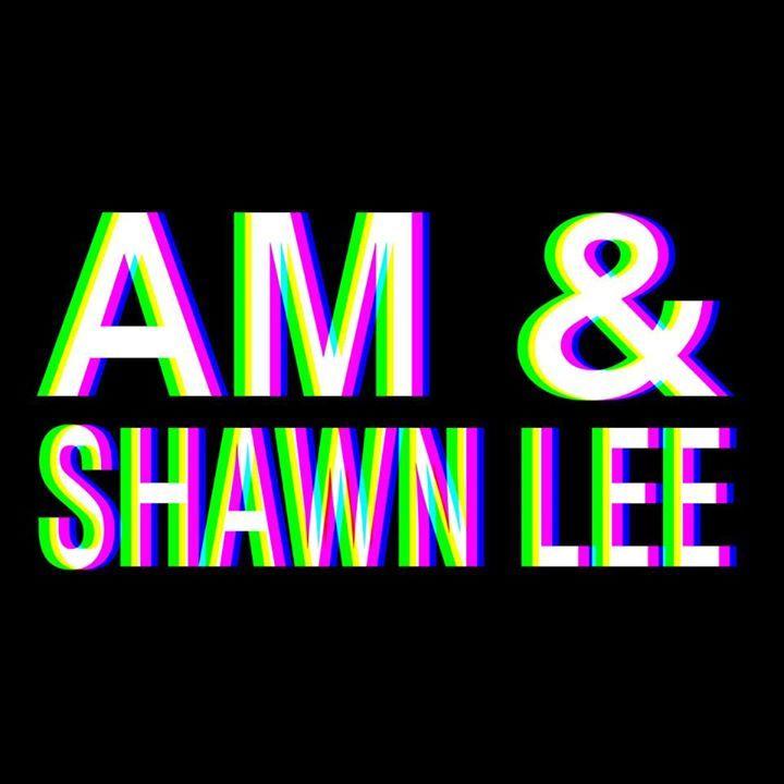 AM & Shawn Lee @ Chop Suey - Seattle, WA