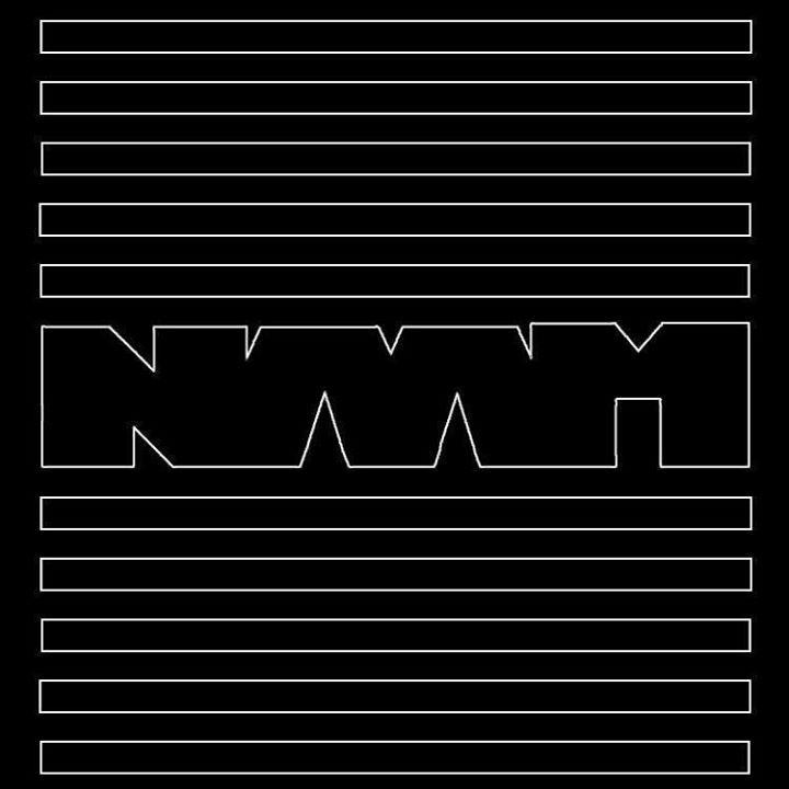 Naam @ The Pyramid Scheme - Grand Rapids, MI