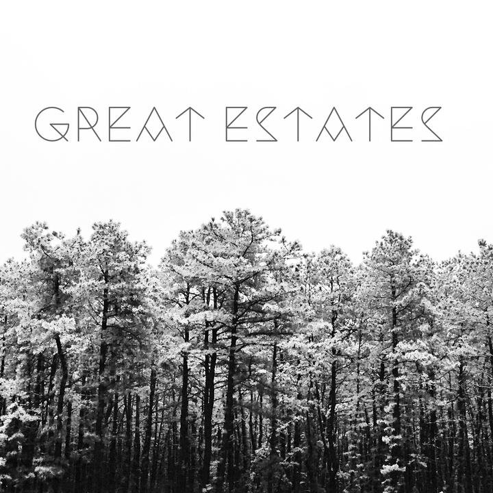 Great Estates Tour Dates