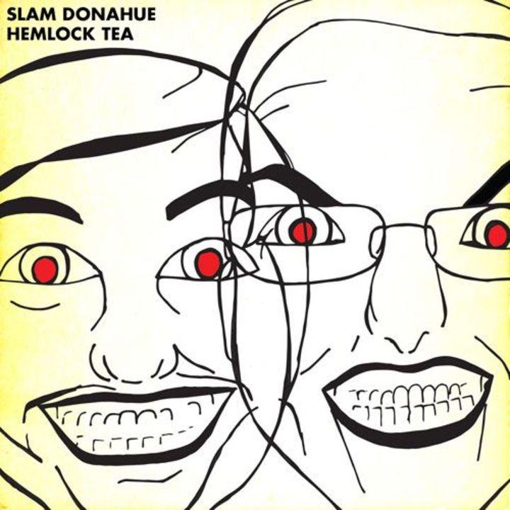 Slam Donahue @ Pianos NYC - New York, NY