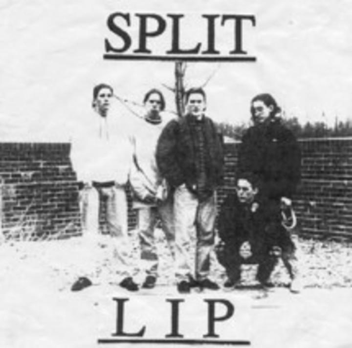 Split Lip Tour Dates