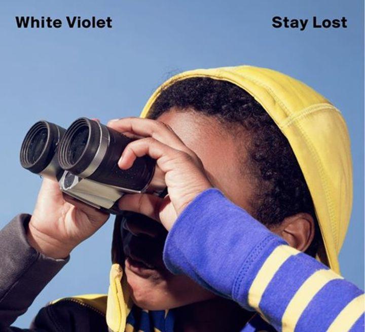 White Violet @ The Beatnik - New Orleans, LA