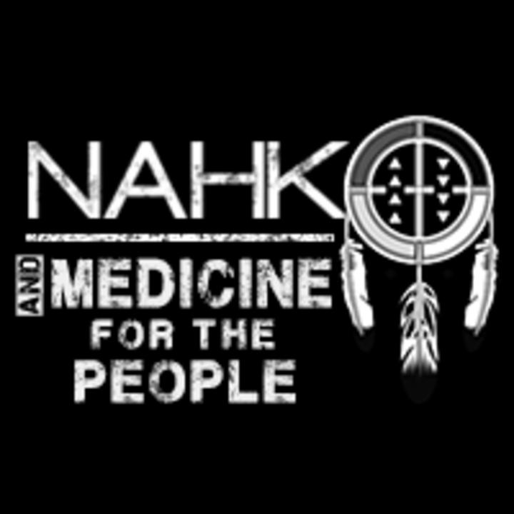 Medicine for the People @ Hopmonk Tavern - Sebastopol, CA