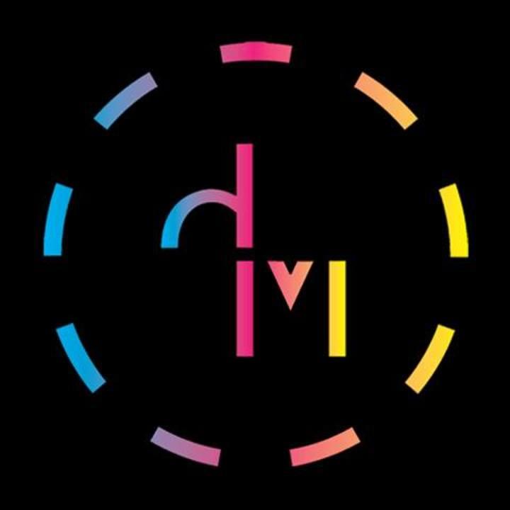diNMachine Tour Dates