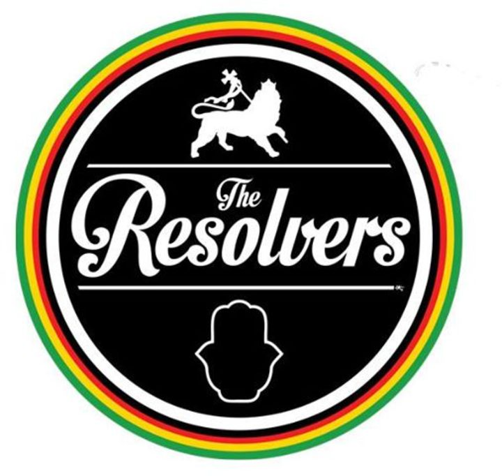 The Resolvers @ The Funky Biscuit - Boca Raton, FL