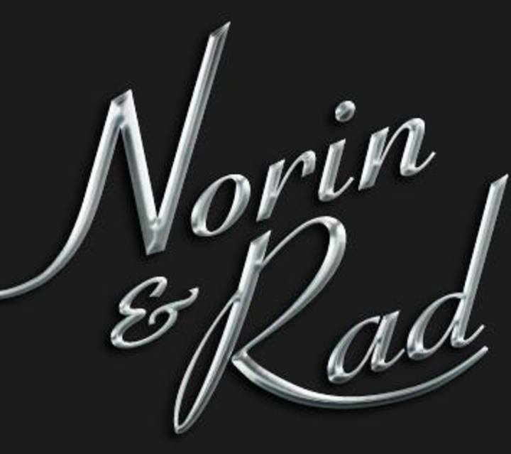 Norin and Rad @ WaMu Theater - Seattle, WA