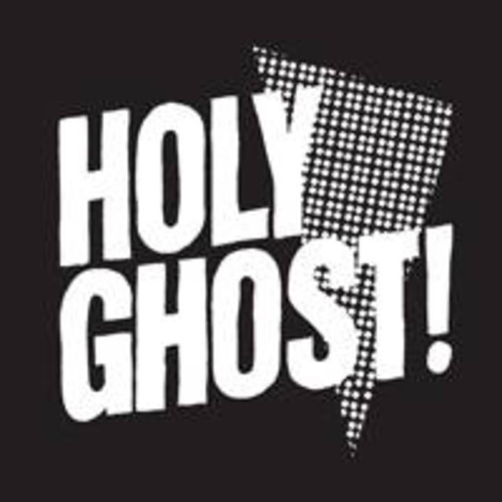 Holy Ghost! @ Terminal West - Atlanta, GA