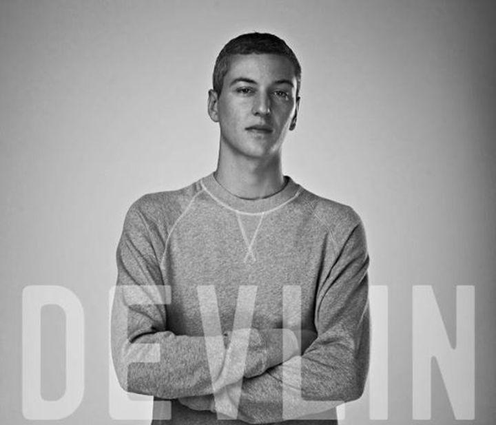 Devlin @ Leeds Festival - Leeds, United Kingdom