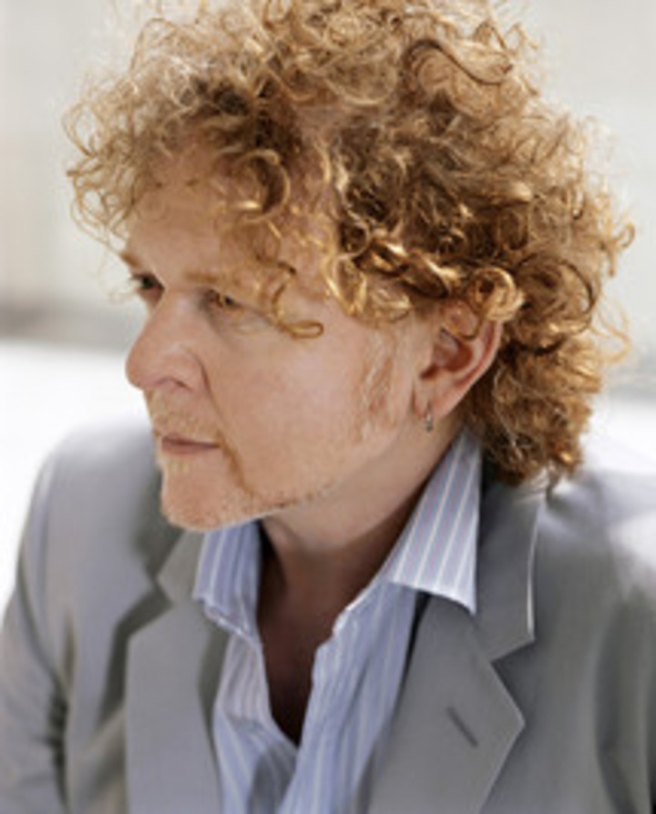 Mick Hucknall Tour Dates
