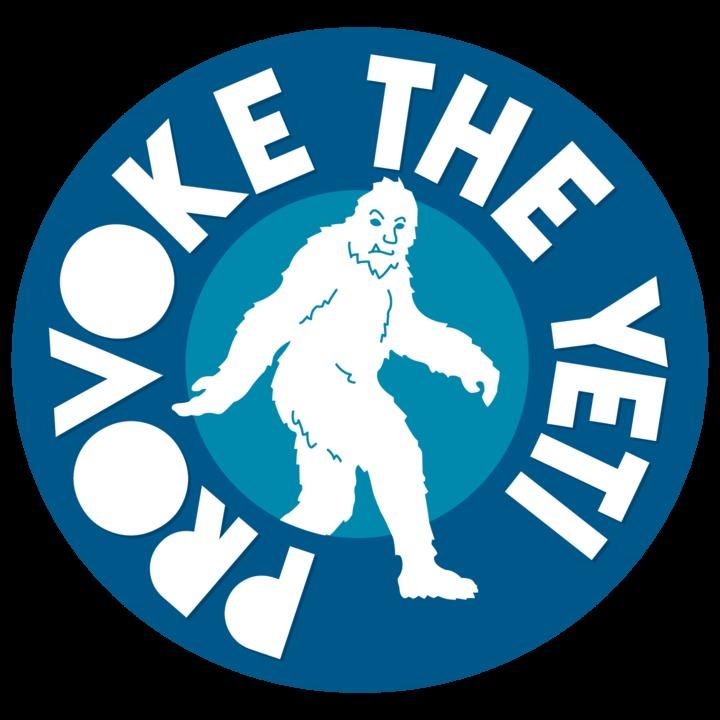 Provoke The Yeti Tour Dates