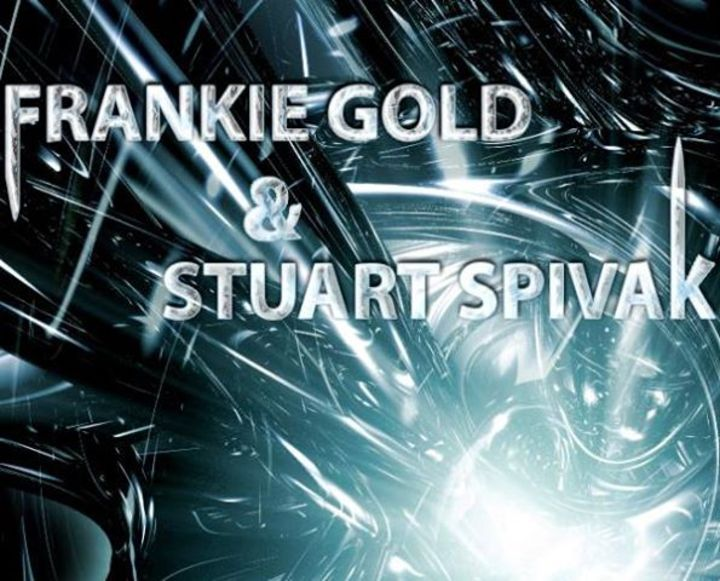 Frankie Gold and Stuart Spivak Tour Dates