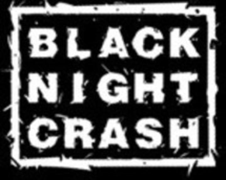 Black Night Crash @ Fibbers - York, Uk