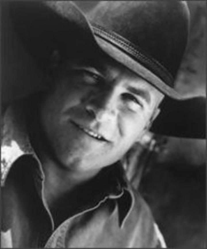 Doug Supernaw @ Main Street Crossing - Tomball, TX