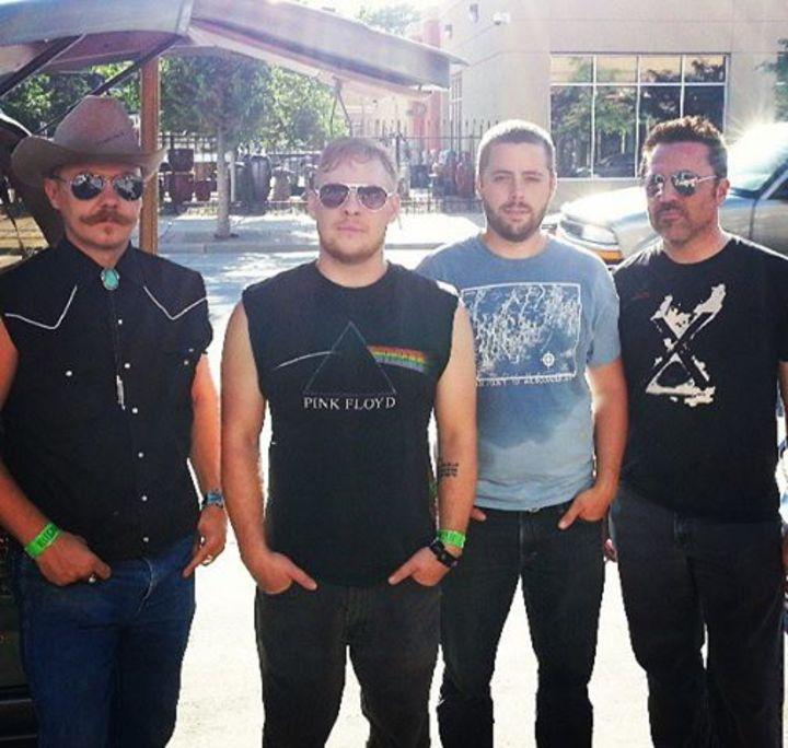 Attic Attack @ MARQUIS THEATRE - Denver, CO