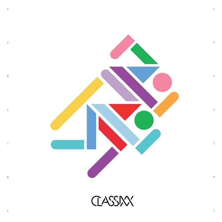 CLASSIXX @ The Mid (Live) - Chicago, IL