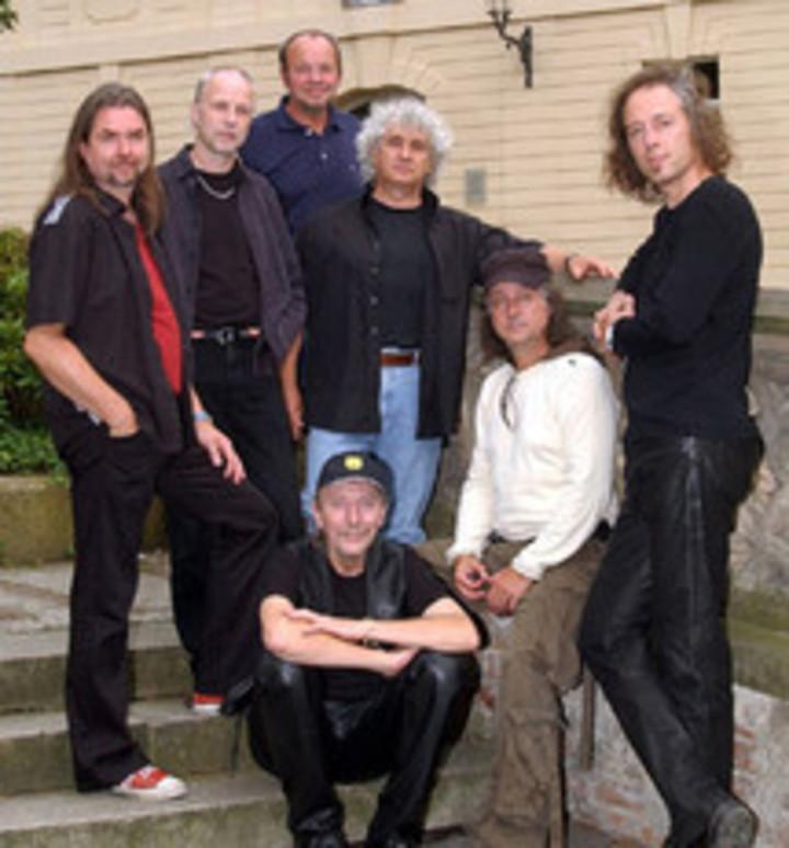 Stern Combo Meissen Tour Dates