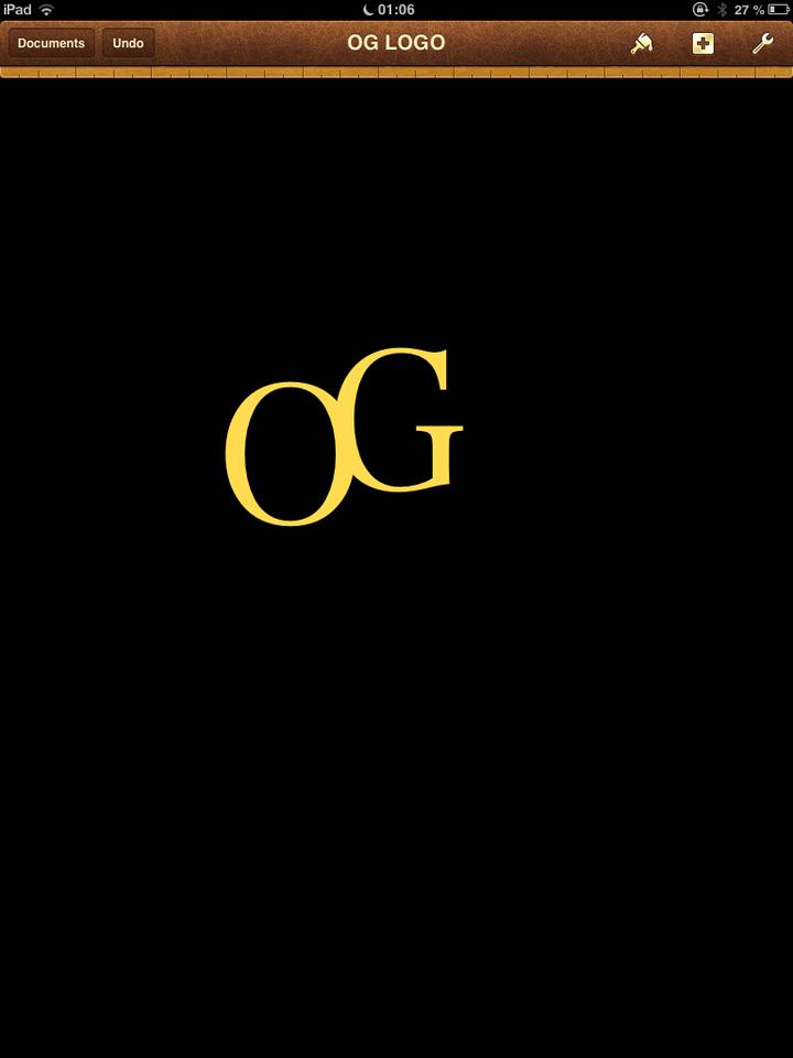 OG Tour Dates