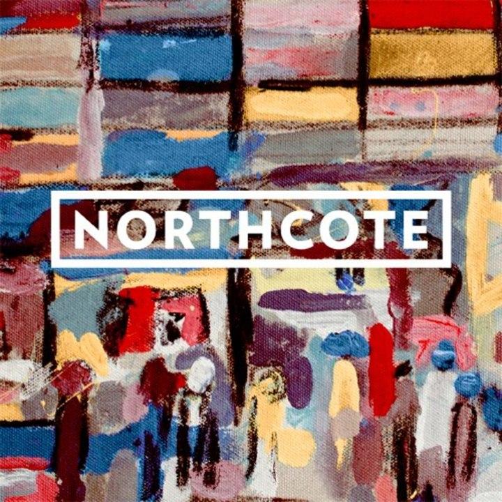 northcote @ NXNE - Toronto, Canada