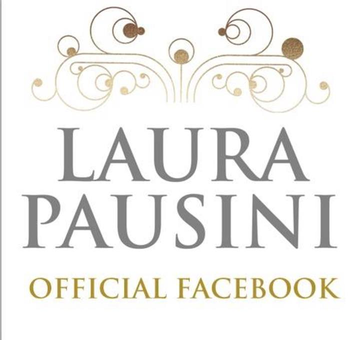 Laura Pausini Tour Dates