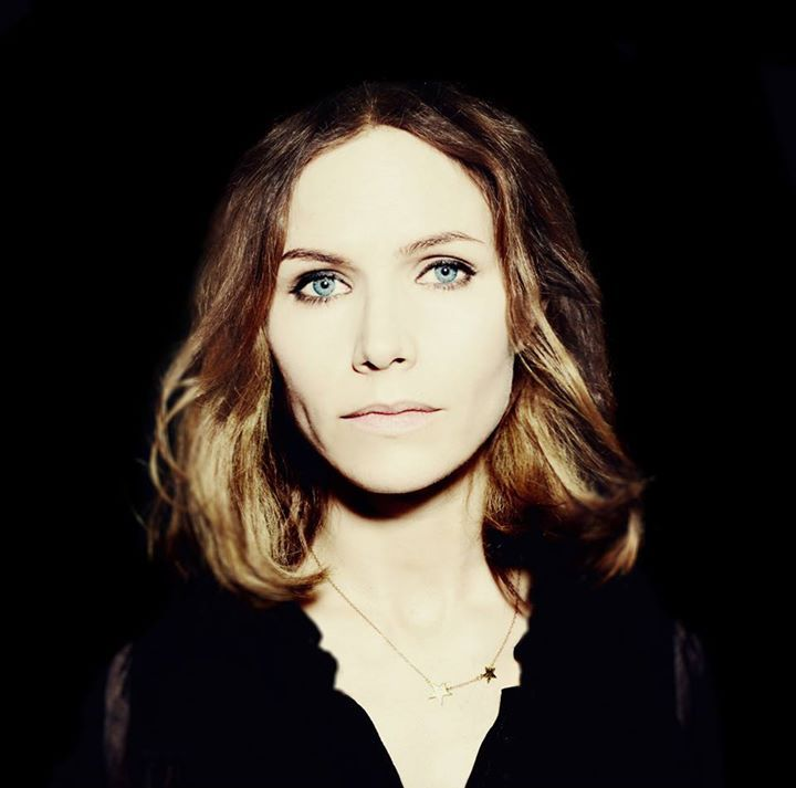 Nina Persson Tour Dates
