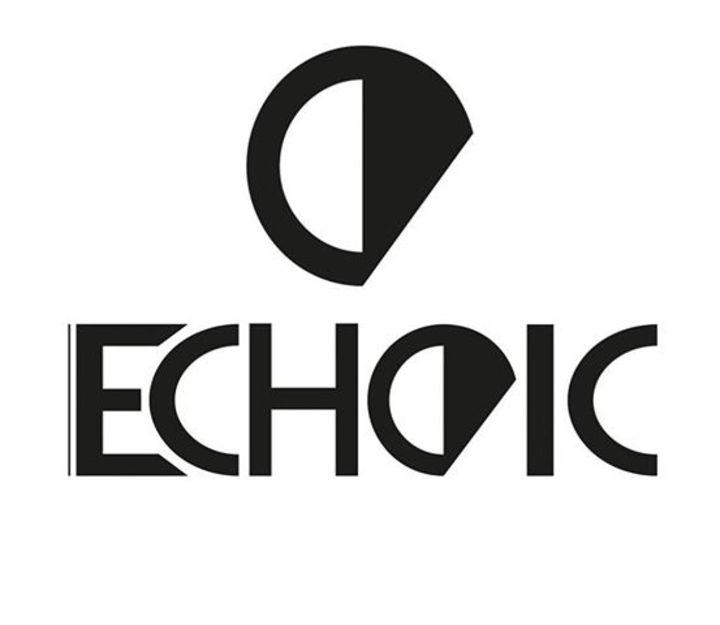 Echoic @ O2 Academy 2 Islington - London, United Kingdom