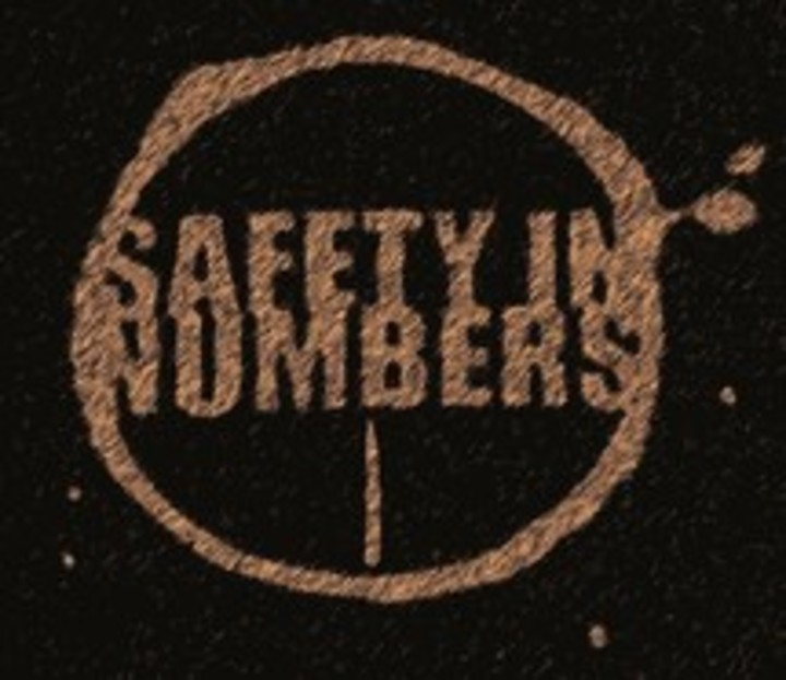 Safety in Numbers Tour Dates