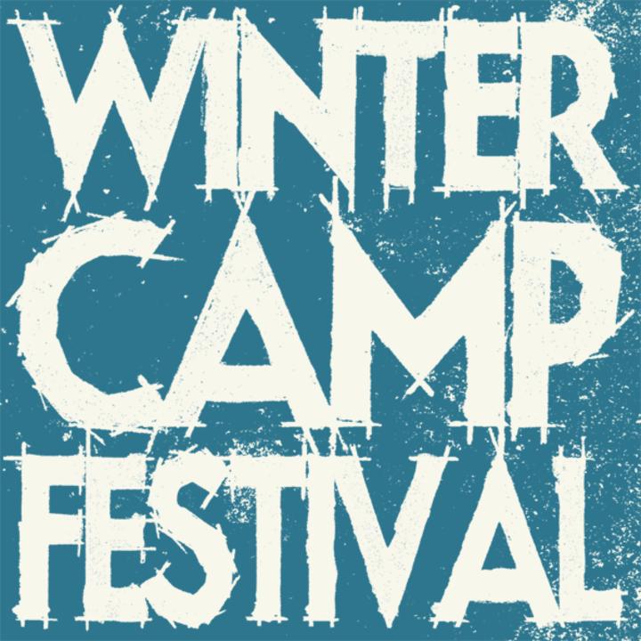 Winter Camp Festival @ Le Krakatoa - Mérignac, France