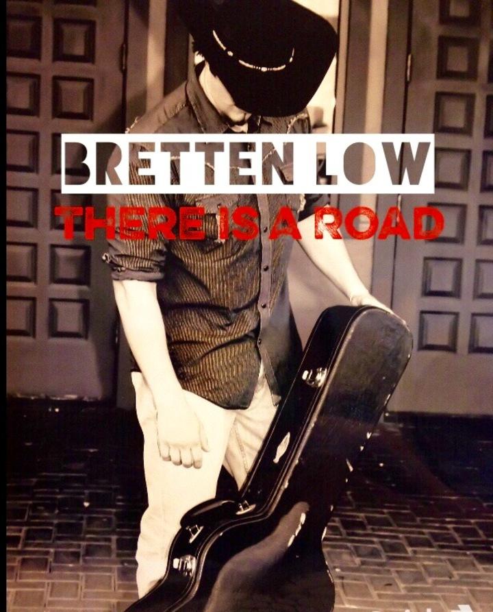 Bretten Low Band Tour Dates