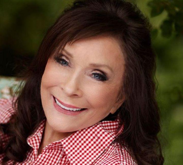 Loretta Lynn Ranch Tour Dates