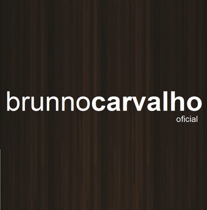 BRUNNO CARVALHO (oficial) Tour Dates