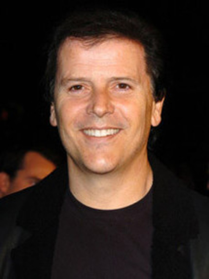 Trevor Rabin @ City National Civic - San Jose, CA