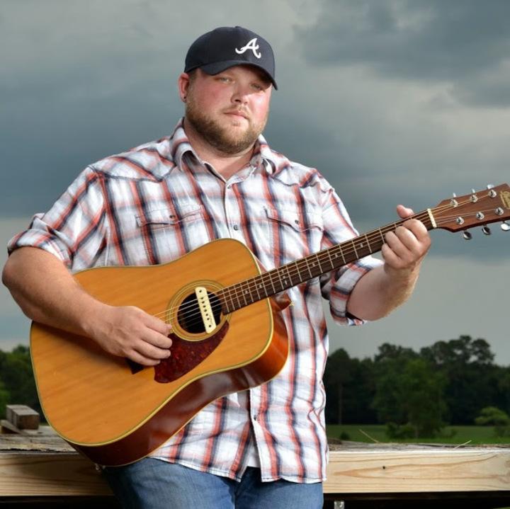 Josh Sanders @ Bootleggers - Nashville, TN