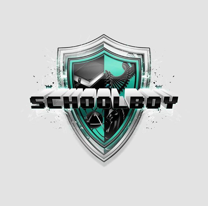 schoolboy @ Ampitheater - Tampa, FL