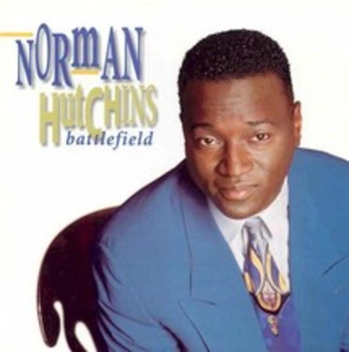 Norman Hutchins Tour Dates