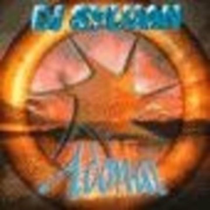 DJ Sylvan Tour Dates