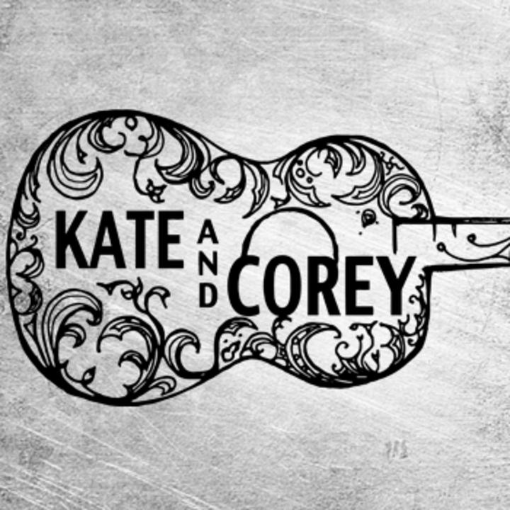 Kate and Corey @ The Buccaneer Lounge - Salisbury, NC