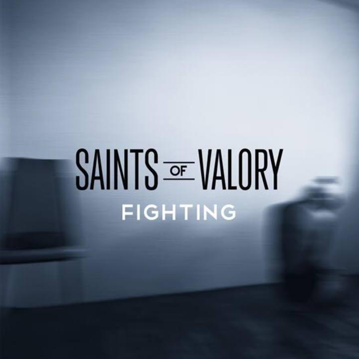 Saints of Valory @ Korova - San Antonio, TX