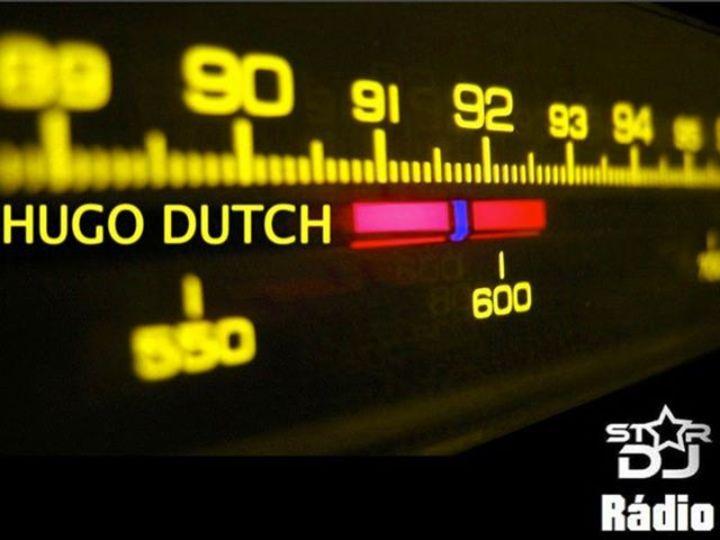 Dutch & Friends Radio Show Tour Dates