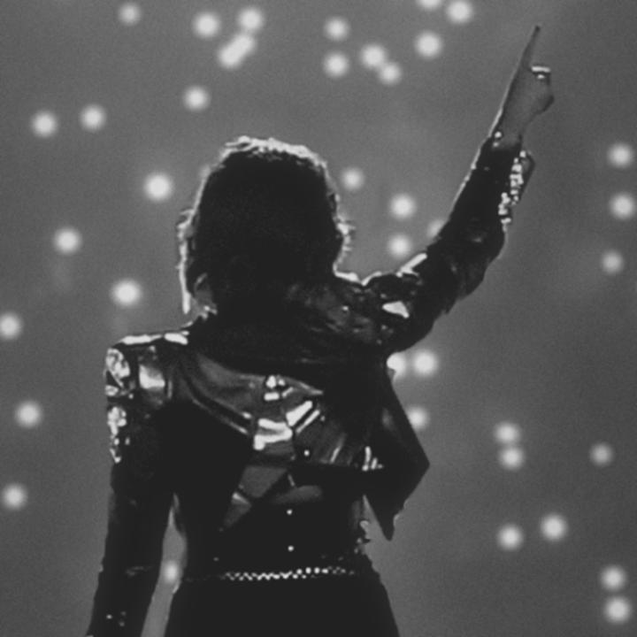 Demi Lovato @ Toyota Center - Houston, TX
