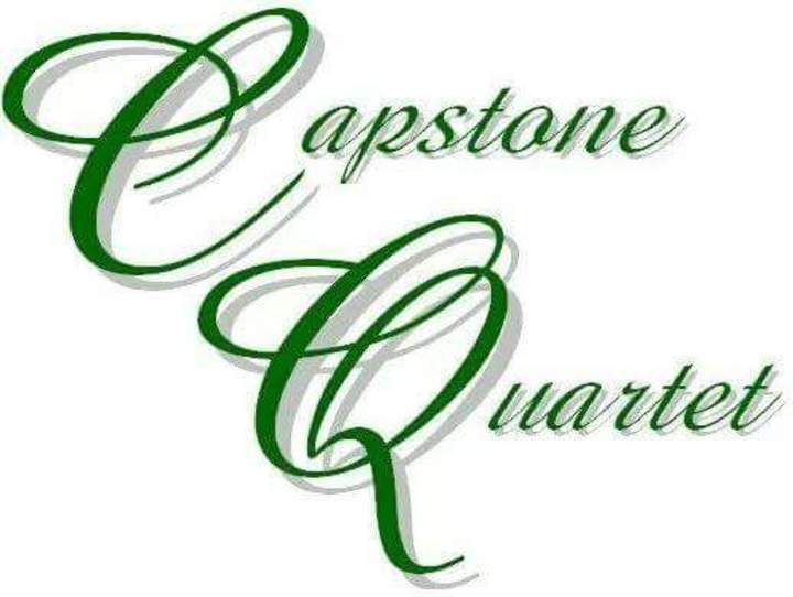 Capstone Quartet Tour Dates