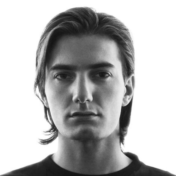 Alesso @ Hylands Park - Chelmsford, France