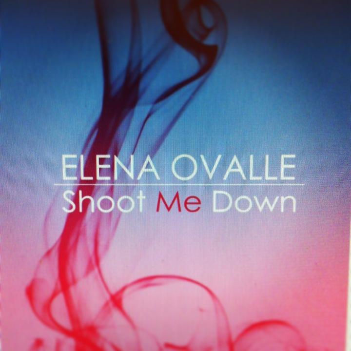 Elena Ovalle Tour Dates