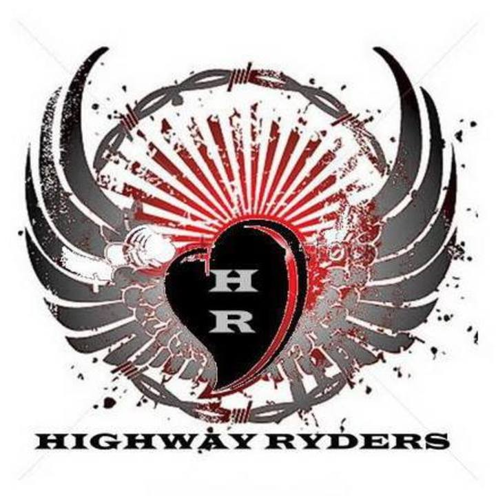Highway Ryders Tour Dates