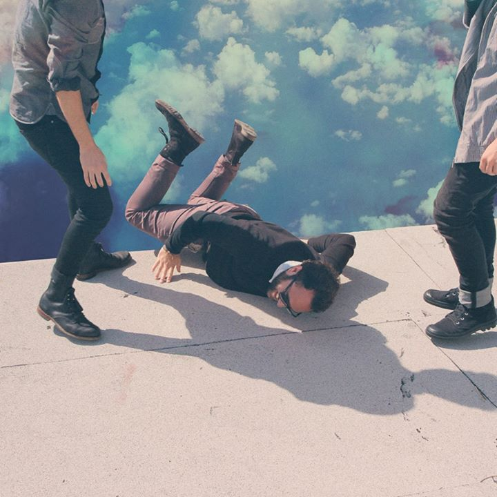 Local Natives @ Iroquois Amphitheater - Louisville, KY