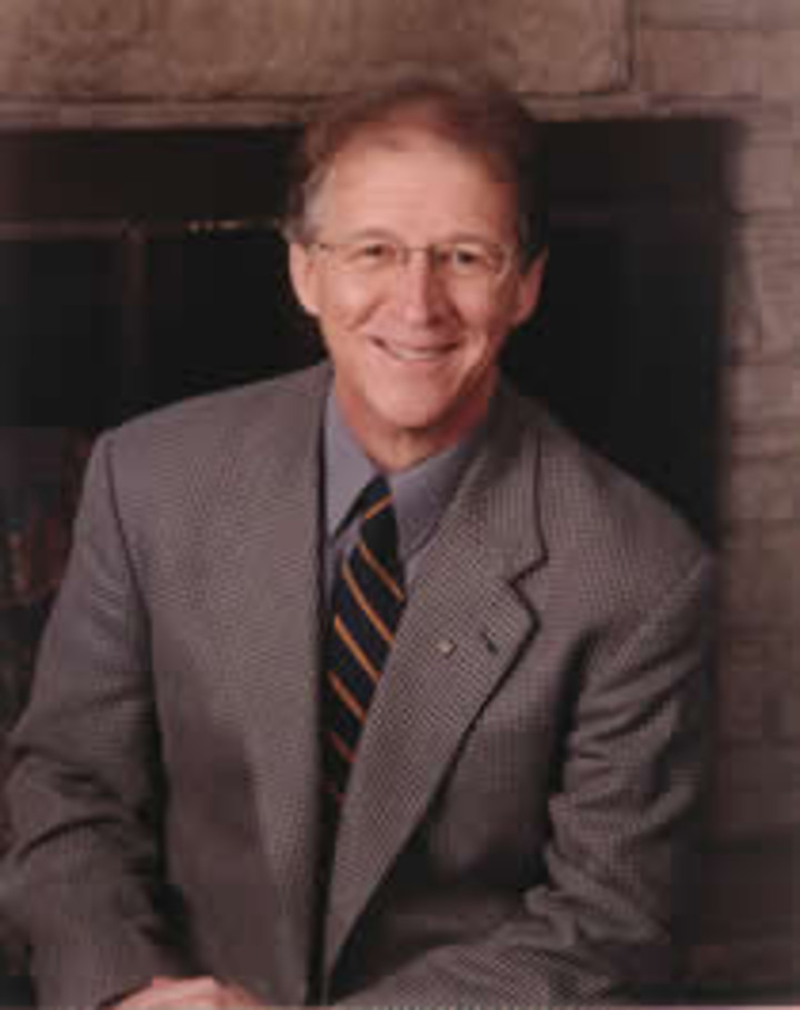 Doctoral dissertation assistance john piper