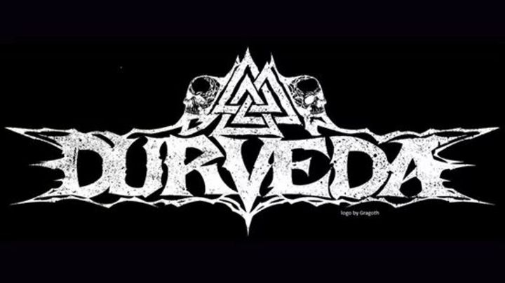 Durveda Tour Dates