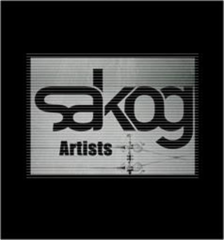 Sakog Artists Tour Dates