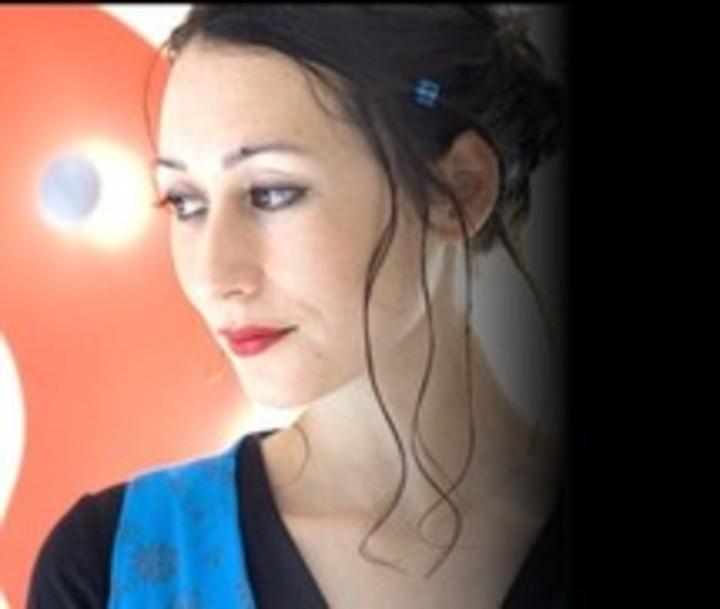 Amélie-les-Crayons Tour Dates