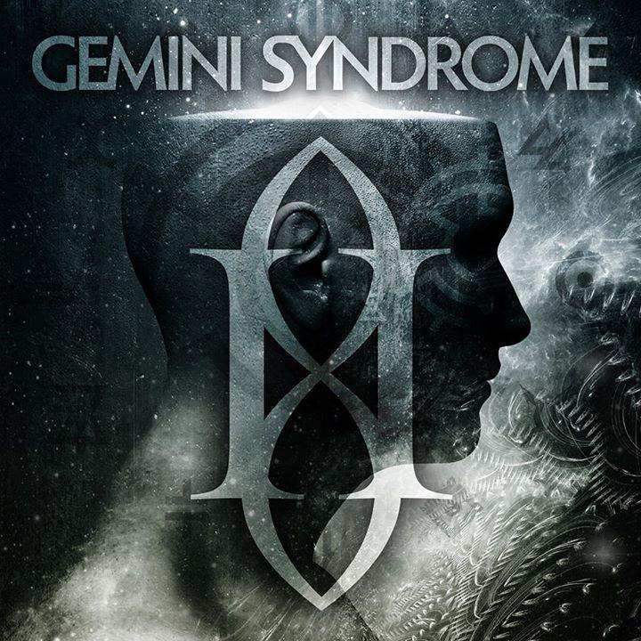 Gemini Syndrome @ LVCS - Las Vegas, NV